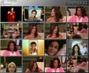 Teri Hatcher + Cybill Shepherd -- Oprah (2010-09-30)