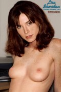 Lisa Sheridan Naked Pictures 75