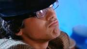 http://thumbnails16.imagebam.com/10363/9437b8103625459.jpg