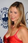 """Mira Sorvino @ """"Carousel Of Hope"""" 32nd Anniversary Gala In Beverly Hills -October 23rd 2010- (HQ X21) +54 Adds+"""