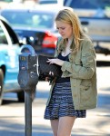 Dakota Fanning / Michael Sheen - Imagenes/Videos de Paparazzi / Estudio/ Eventos etc. - Página 2 4d4b24105442829
