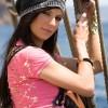 http://thumbnails16.imagebam.com/10559/4bbec9105586331.jpg
