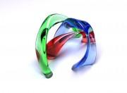 3D Glass Imaginations Wallpapers 8d2737107965933