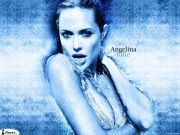 Angelina Jolie HQ wallpapers 3d04e5107978384