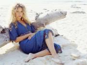 100 Shakira Wallpapers 7f201d107972338