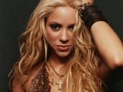 100 Shakira Wallpapers Ee19df107972547