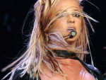 Britney Spears wallpapers (mixed quality) 729300108015919
