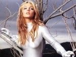 Britney Spears wallpapers (mixed quality) 92ae98108013179