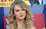 Taylor Swift High Quality Wallpapers Acd321108100247