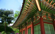 Korea - A Beautiful Country (Total 139 HQ wallpapers) 965592108282762