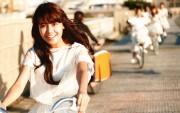 Girls Generation Wallpapers C32233108400721