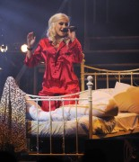 Nov 24, 2010 - Pixie Lott - The Crazycats Tour Da3180108402343