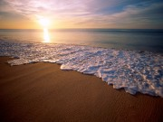 Beautiful Beaches Of The World HQ Wallpapers E0f0c2108499967