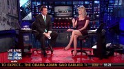 Juliet Huddy Fox News Anchor_11-26-10