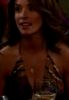 Abigail Spencer's cleavage starring on CBS' HOW I MET YOUR MOTHER (25+ lo res caps)