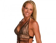 Classic Michelle McCool-Raw Talent Photoshoot