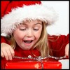 http://thumbnails16.imagebam.com/10893/11417b108924827.jpg