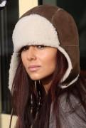 Nov 27, 2010 - Cheryl Tweedy - X Factor Studios - in London 15a5c1109042690