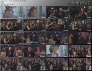 Bobbie Thomas -- People's Choice Awards (2011-01-05)