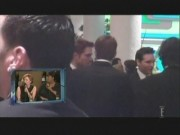 Golden Globes 2011 - Página 2 B93499115468756