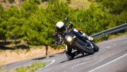 2012 KTM