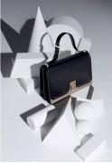 Victoria Beckham Bags 6c072f116109526
