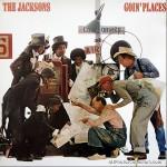 ] 1977 Goin' Places Album Cover Shoot 2843b3116212612