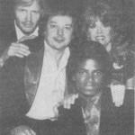 1979 MJ At Jane Fonda Fundraiser 439bef116223737