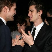 Golden Globes 2011 - Página 2 6c7dad116300304