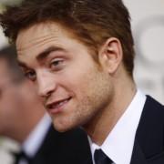 Golden Globes 2011 - Página 2 96c6f2116300996