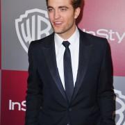 Golden Globes 2011 - Página 2 Eef0e0116300490