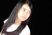 Marina melayu bogel.com