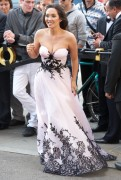 Майлин Класс, фото 825. Myleene Klass Classic Brit Awards / Royal Albert Hall - 5/12/11, foto 825