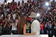 http://thumbnails16.imagebam.com/13234/04e433132331238.jpg