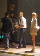 Blake Lively and Leonardo Di Caprio holding hands in Monte Carlo 27.05.2011 x36 HQ high resolution candids