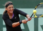Виктория Азаренко, фото 35. Victoria Azarenka, photo 35