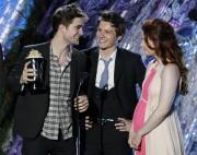 EVENTO - MTV Awards 2011 - 5/06/2011 05b44d135391623