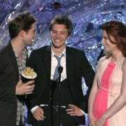 EVENTO - MTV Awards 2011 - 5/06/2011 5f3f71135405446
