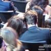 MTV Movie Awards 2011 - Página 4 C54c34135922019