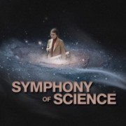 Symphony of Science – Symphony of Science Bundle v1.0 (2011)