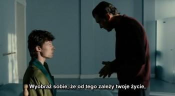 Sk�ra w kt�rej �yj� / La Piel que habito (2011) PLSUBBED.DVDRip.XviD-Sajmon