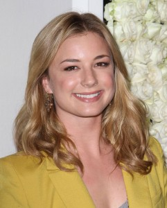 Эмили Ванкамп, фото 816. Emily VanCamp QVC's'Buzz On The Red Carpet' Cocktail Party at Four Seasons Hotel in Beverly Hills - 23.02.2012, foto 816