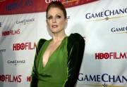 Джулианн Мур, фото 965. Julianne Moore 'Game Change' Premiere in Washington DC - March 8, 2012, foto 965