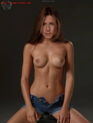 f86868186659084 Jennifer Aniston Fake and Sex Picture