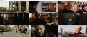 Download Cleanskin (2012) BluRay 1080p 5.1CH x264 Ganool