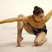 Marina STOIMENOVA - Page 2 0457a784799941