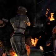 Fotos de Resident Evil 2faf9e84933725