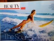 Gisele- US Vogue July 2010