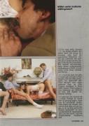 Porn Magazine Foxy Lady Lovers 4