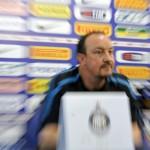 Inter Milan F495c888703016